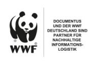 wwf-logo-documentus