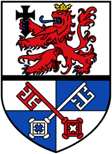 Aktenvernichtung in Rotenburg Wümme